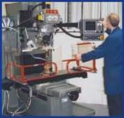Component Consultancy of Plastic Injection Moulds