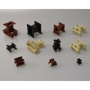 Coil Formers