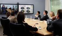 Video Conferencing System Hire
