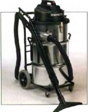 CleaningHotCold Steam Pressure