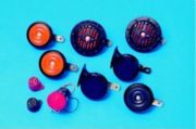 Horns & Buzzers for Any Type of Vehicle
