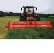 Mowers - Flail  Mowers - Cultivators
