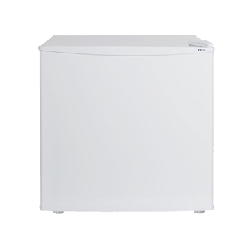 -20°C Undercounter Freezer Hire/Rental