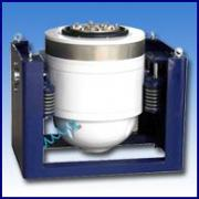 Air Cooled Electrodynamic Vibration Shakers