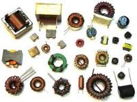 wound components