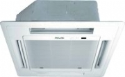 Office Air Conditioning and Heat Pumps