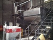 Powder Drying Services