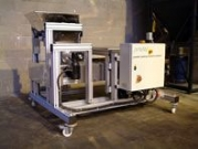 Granulation Technology Specialists