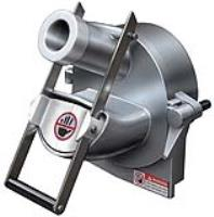 V99S Veg Prep Attachment for Planetary Food Mixers