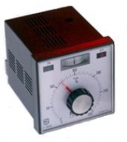 Analogue Temperature Controllers