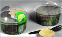 Charpaks Quality Vacuum Forming Packaging