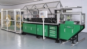 Automated Handling Lines