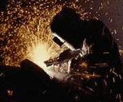 Elementary Gas Welding Courses