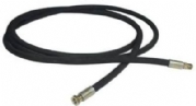 Airomatic Grease Delivery Hose