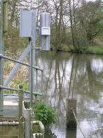 Surface Water Measurements