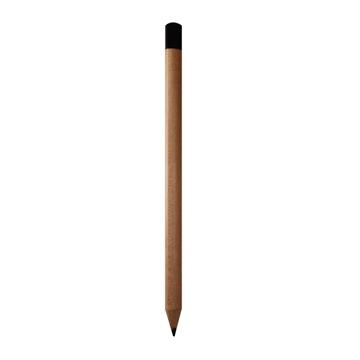 Pens for conferences meetings and events