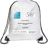 Bags for conferences