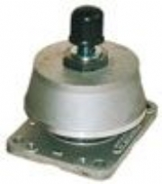 MARINE CONICAL MOUNTINGS