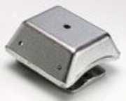 MACHINE MOUNTINGS