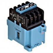 Contactors16A-115A and Motor Starters 1,1kW -55kW