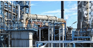 Chemical Drying Services