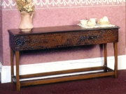 Elegant Sideboards and Servers