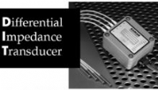 Differential Impedance Transducer