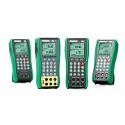 Beamex Pressure Calibrators