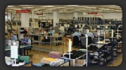 Electronic Design & Manufacturing Services, Plymouth, Devon