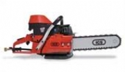 Cutters Grinders and Saws For Hire