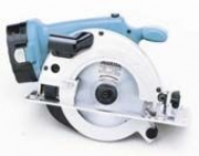 Electric Saws For Hire