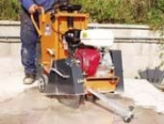 Floor Saws for Hire
