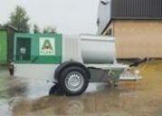 Grout Pumps and Accessories For Hire