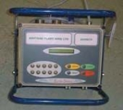 Electro Fusion Equipment for Hire