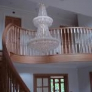 Bespoke Joinery Work Small to Large Projects, Wickford, Essex