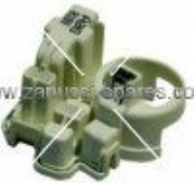 Zanussi fridge parts