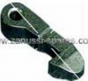Zanussi tumble dryer parts