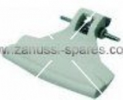 Zanussi washer dryer parts