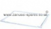 Zanussi FRIDGE DOOR SEAL