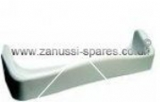 Zanussi BOTTLE SHELF