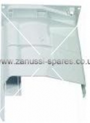 Zanussi DISPENSER DRAWER