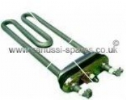 Zanussi HEATER ELEMENT