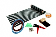 ECOFILMPRO Professional Underfloor Heating Kits