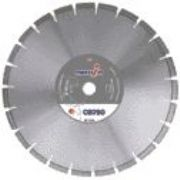 Dry And Wet Concrete Diamond Cutting Blades