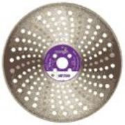 Dry And Wet Marble Diamond Cutting Blades