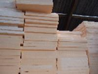 Extruded Polystyrene Sheets