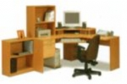 1-Hour Workstation Health and Safety Worshop