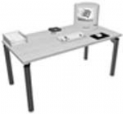 Height Adjustable Desks