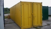 Used Portable Buildings