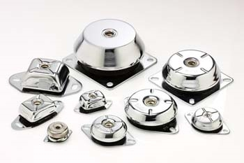ANTI VIBRATION MARINE ENGINE MOUNTS